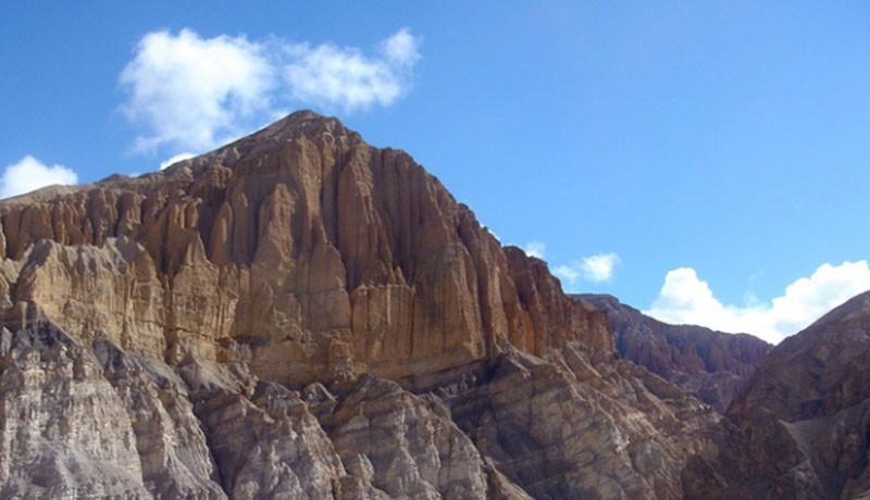 Lower-dolpa-banner-image