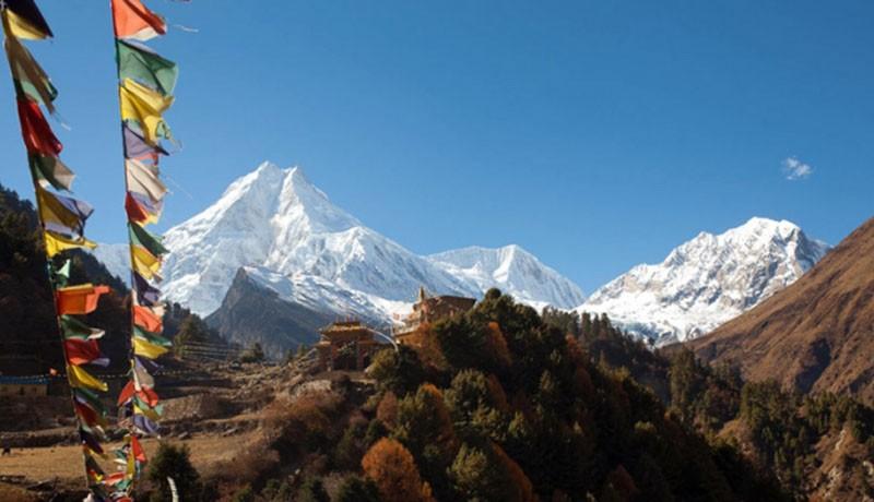 manaslu-base-camp-trekking-Banner-Image