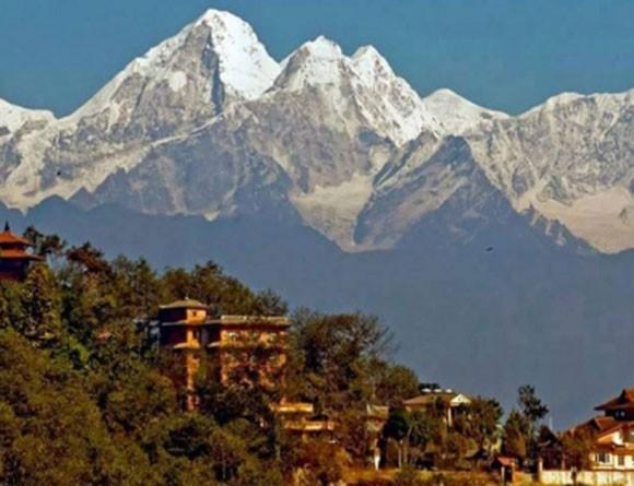 Kathmandu-nagarkot-sunrise-tour-thumb-image