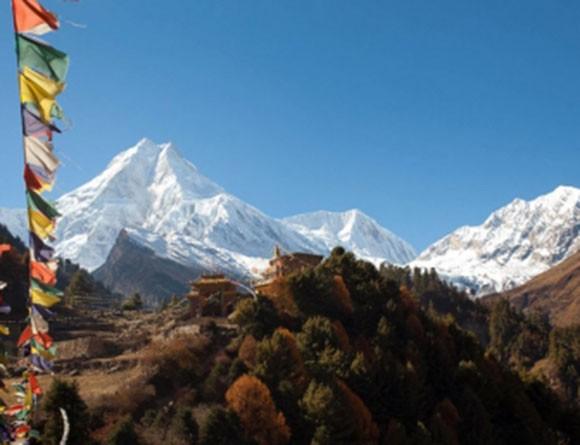 manaslu-base-camp-trekking-Thumbnail-Image