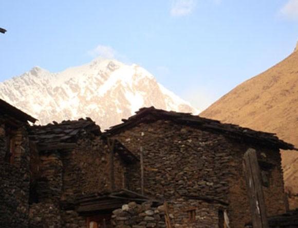 tsum-valley-manaslu-circuit-trekking-thumbnail-image