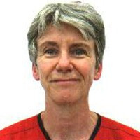 Ms. Emma Jane Kelly