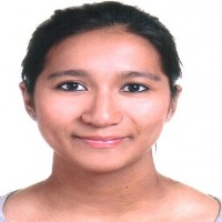 Ms. Shaza Nasheha +6591462144