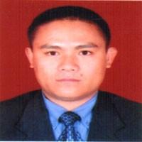 Ram Thapa Magar